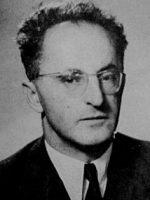 Hasan Brkic
