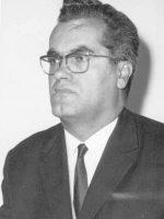Kemal Kapetanovic